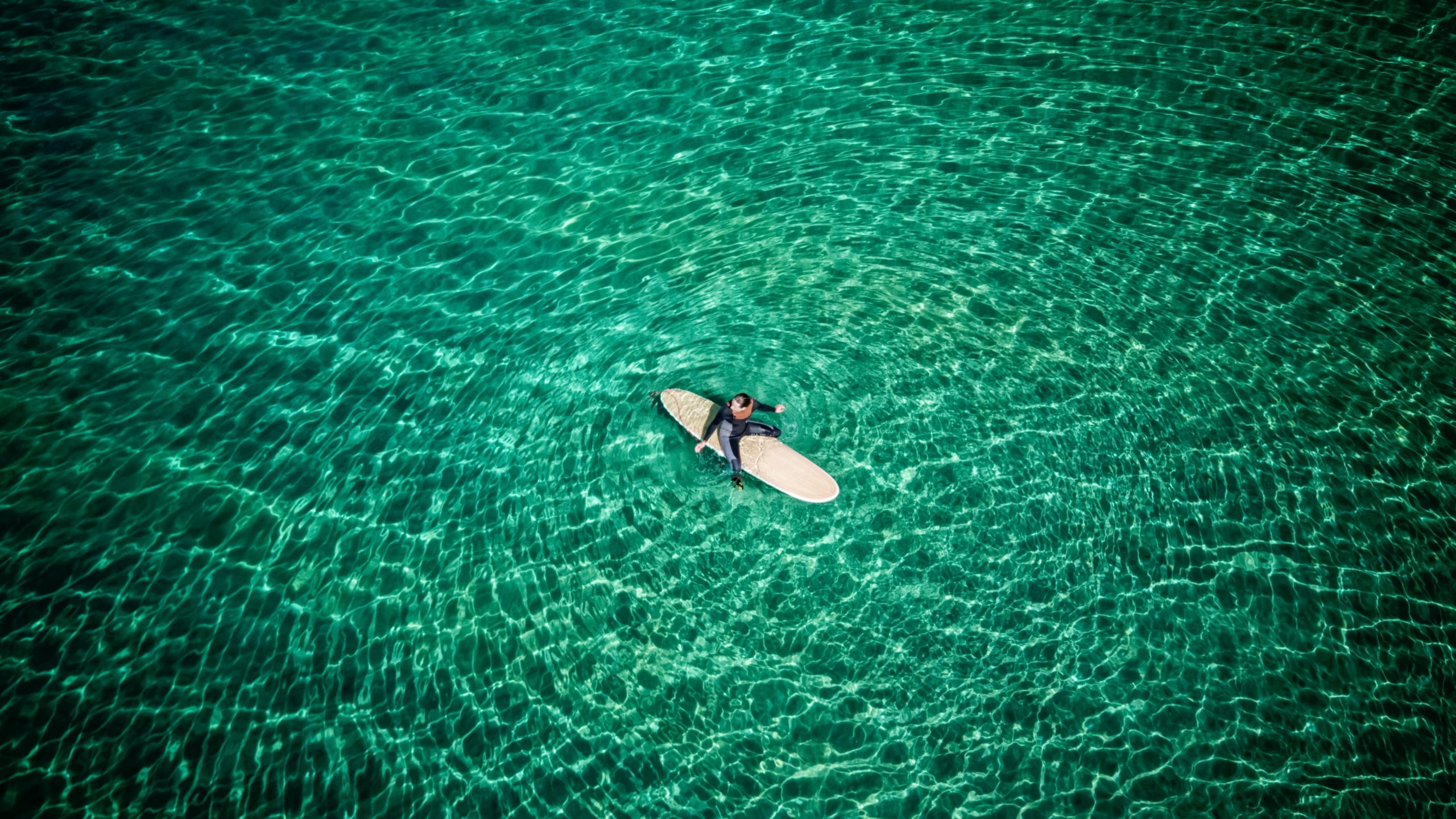 Unsere Top 9 Surfspots in Europa
